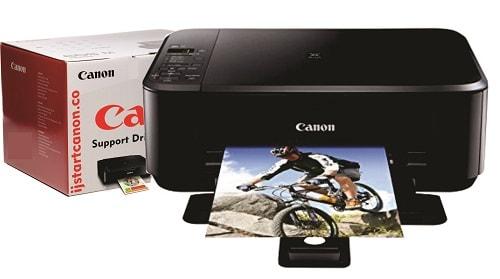 Canon PIXMA M2120 Driver Download