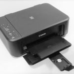 Canon-PIXMA-MG2150-trays-600-1-1