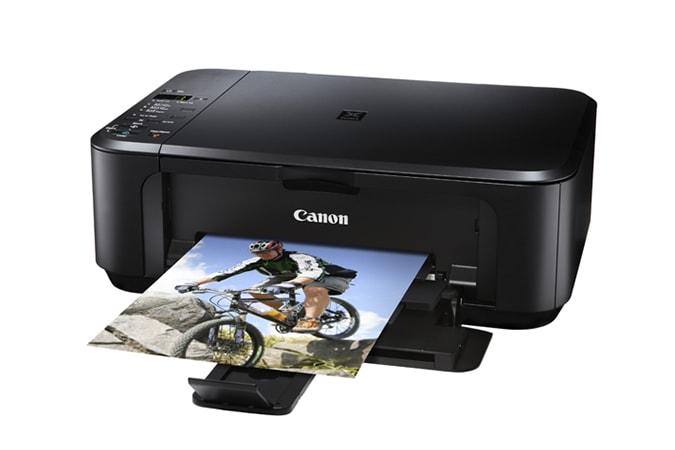Canon PIXMA MG2130 Driver Download