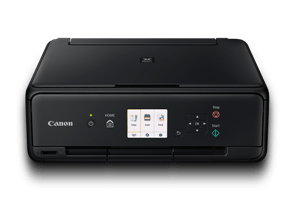 Canon PIXMA TS5070 Driver Download