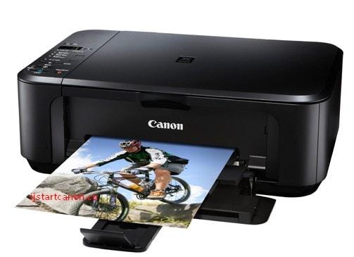 Canon PIXMA M2170 Driver Download