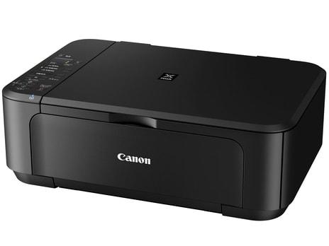 Canon PIXMA MG3230 Driver Download