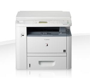 Canon ir1133 Driver Download