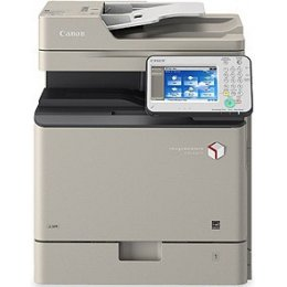 Canon C250if Driver Download