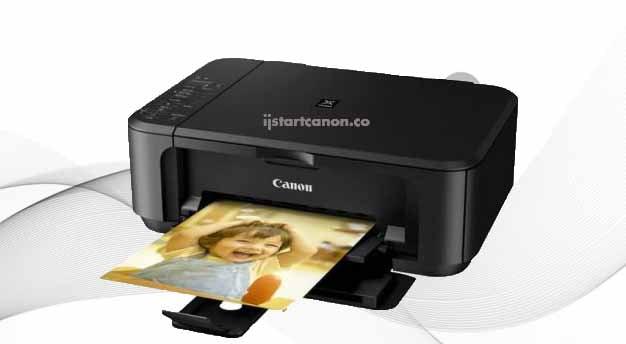 Canon PIXMA MG2245 Driver Download