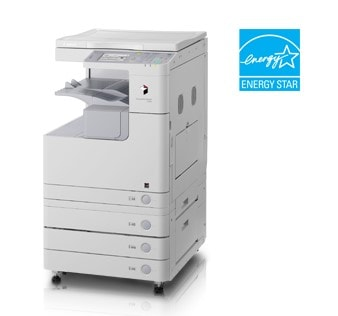 Canon ir2530 Driver Download