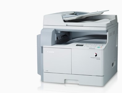 Canon IR2202 Driver Download