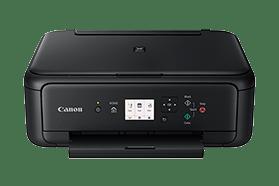 Canon PIXMA TS5110 Driver Download