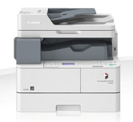 Canon ir1435 Driver Download