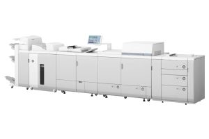 Canon imagePRESS C7010VP Driver Download