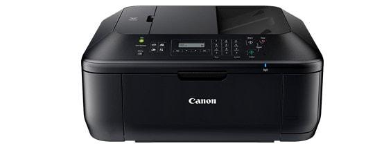 Canon PIXMA MX476 Driver Download
