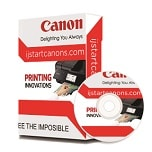 Thumbnail image for Canon PIXMA MP287 Driver Download