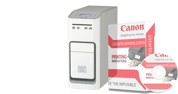 image Canon imagePRESS Server A1100 Driver Download