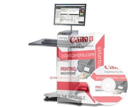 image Canon imagePRESS Server B4100 Driver Download